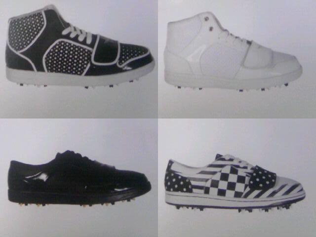 3 cr8 golf
