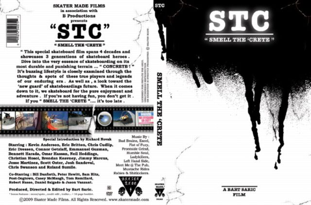 STC-dvd-cover-artwork[1]
