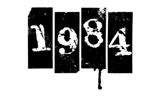 1984n[1]