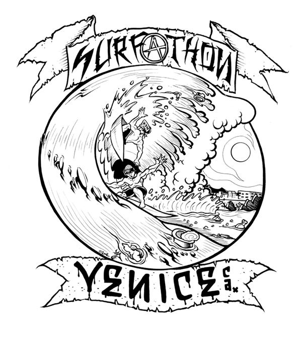 VeniceSRFATHN[1]