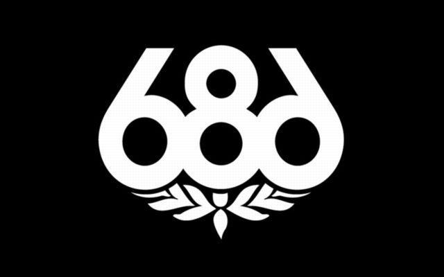 686 logo 640x400[1]