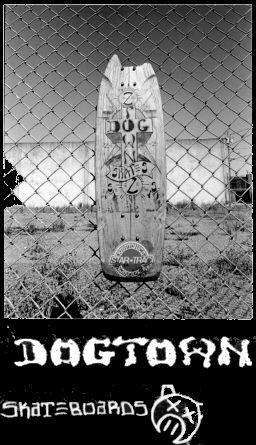dts deck pop_c01