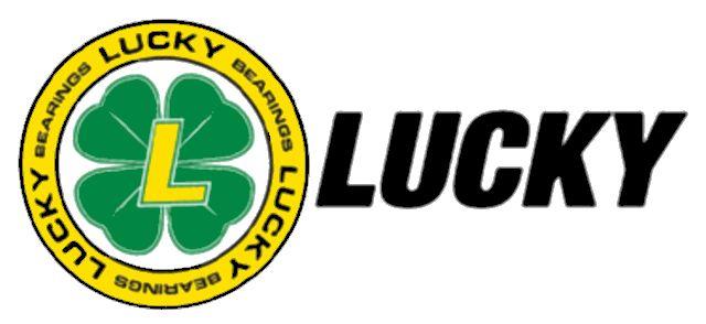 lucky 640x294