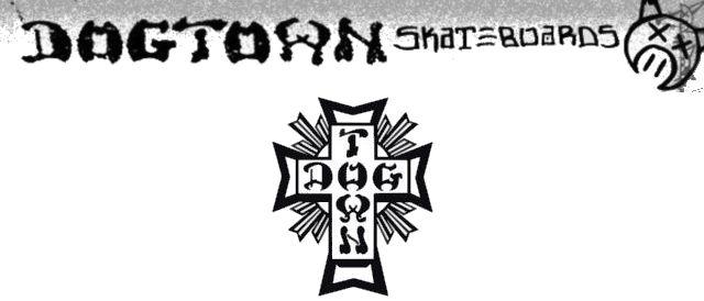 dts cross logo 640x274