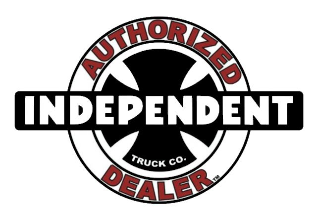 indy dealer decal 640