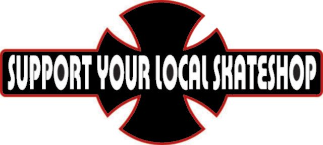 indy support your local sk8shop540