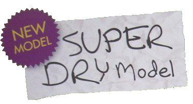 super dry DSCN4084 logo