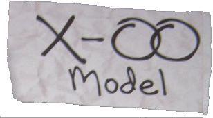 x-00 logo b DSCN4088