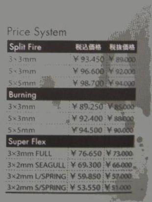 x-04 price DSCN4085