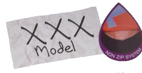 xxx logo DSCN4087