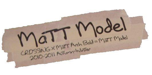 matt logo DSCN4090