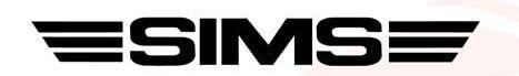 SIMS_logo_1]