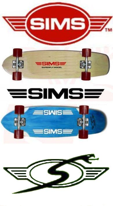 SIMS_pop _1]