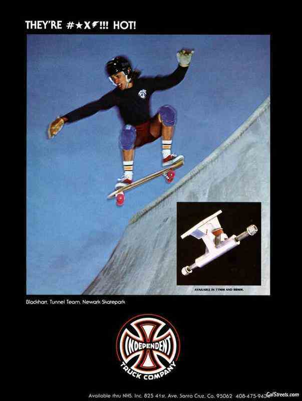 blackhart skateboarder_magazine_july_1978_ind