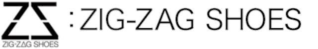 zigzag_title 640b