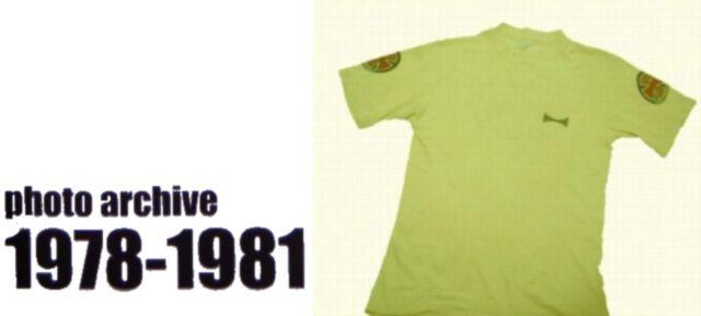 78 tee 640x289 DSCN4444