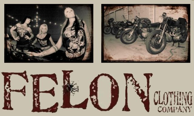 felon women  Bikespop 640x382