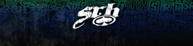 snake logo 640x153jpg
