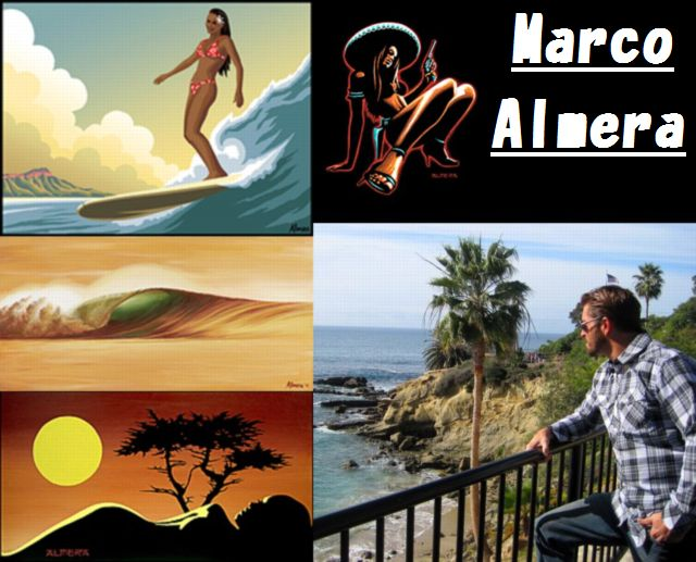 marco Almera 640HawaiianSurfergirls