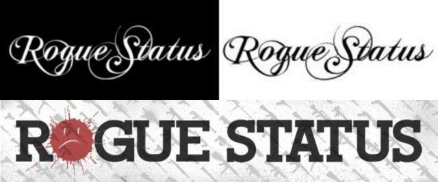 rogue blk wht logo640