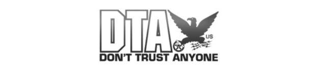 DTA 640x139