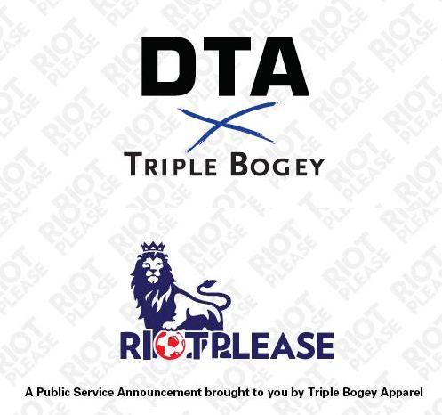 triplebogeyxdta c