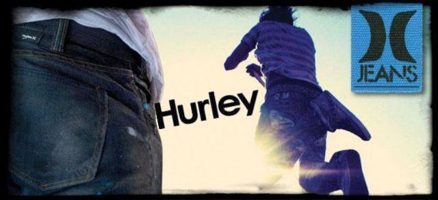 hurley 2010-11m 640x293