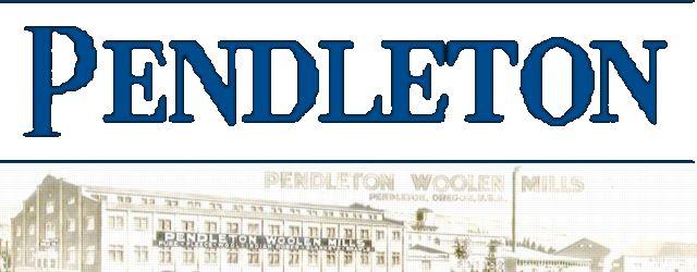 pendleton Factory 640x150