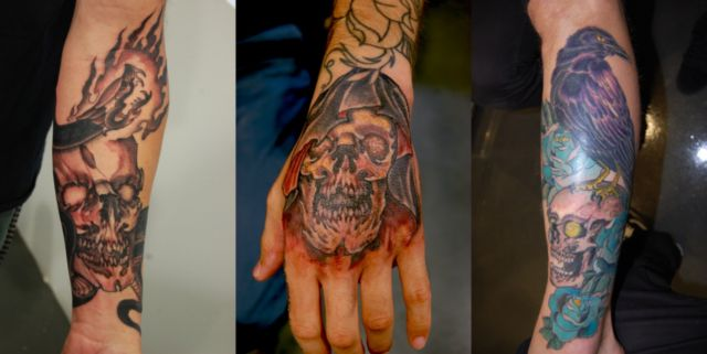 SNAKE-tattoo 640x321[1]