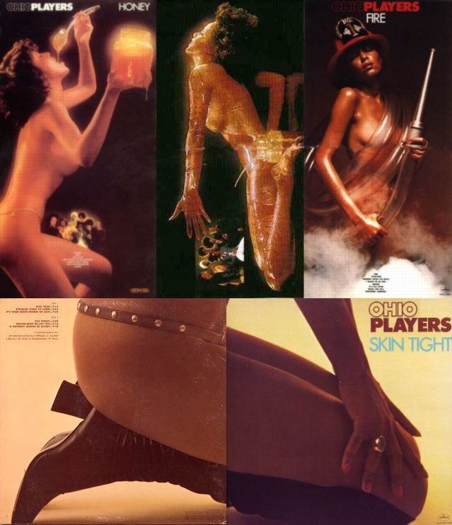 Ohio_Players_1975 693x741[1b]