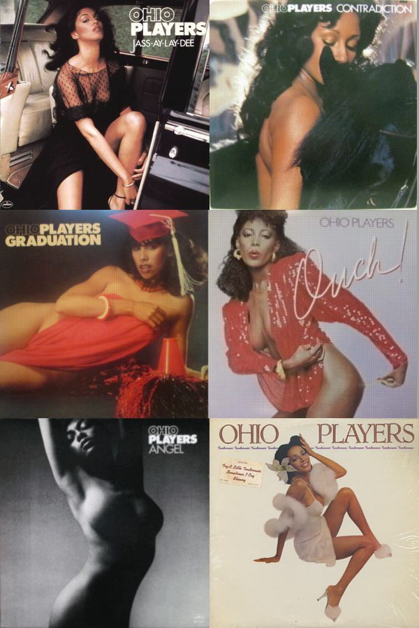 ohio-players-tenderness-01[1b]
