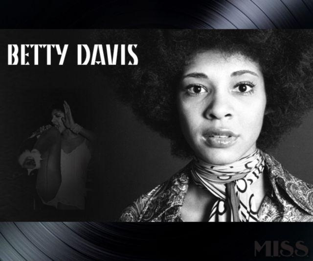 BETTY-DAVIS[1]
