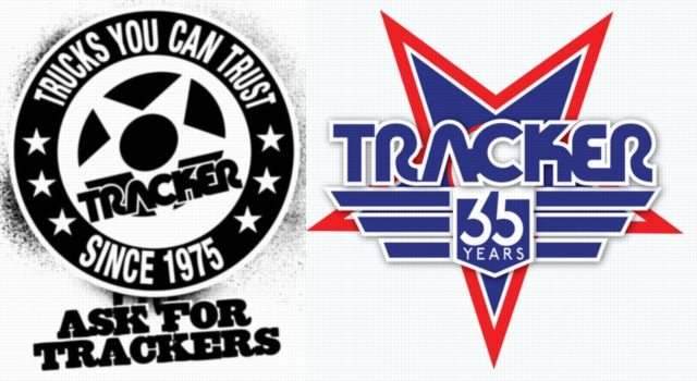 tracker trucks star logo640x350[1]