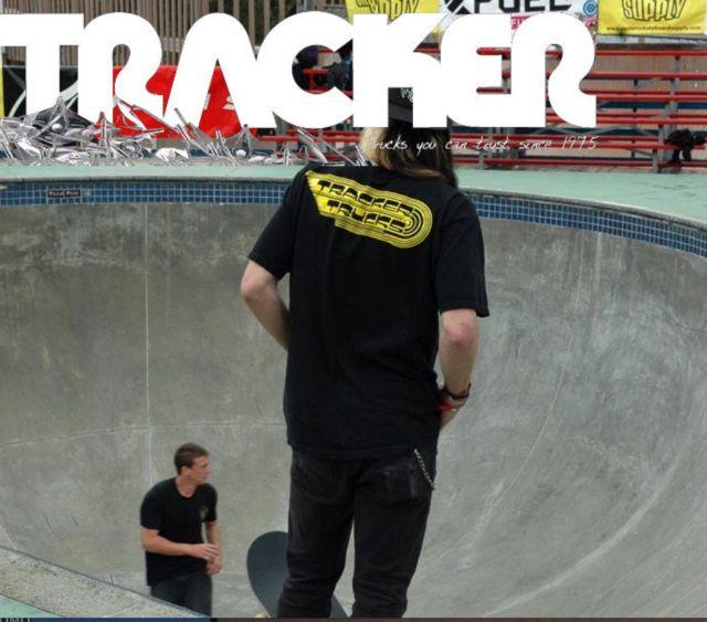 tracker-logo 6 tee 640x563[1]