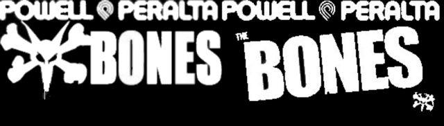 powell-peralta bones p_logo640x182jpg