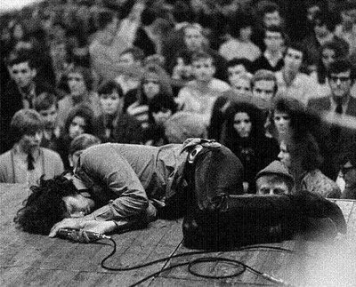 The+Doors+Jim+Morrison[1]