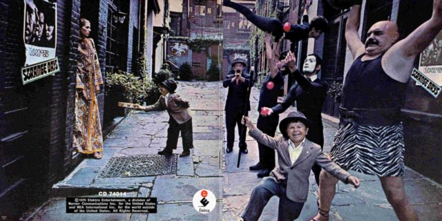 The_Doors_-_Strange_Days-Front[640x320]