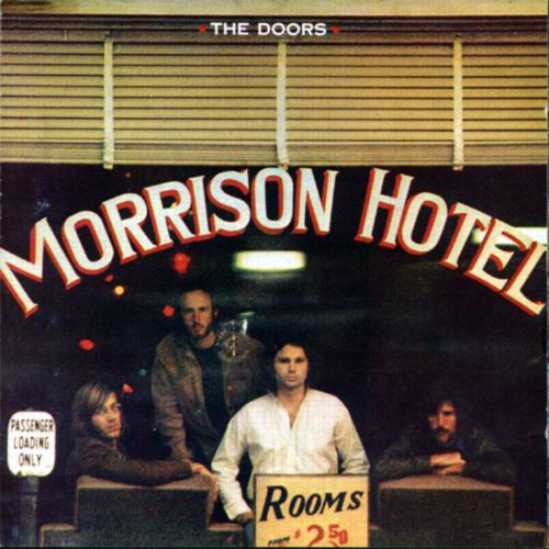 The_Doors_-_Morrison_Hotel_-_front[1]