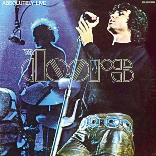 643459-the-doors-absolutely-live[1]