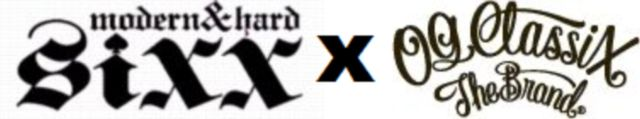 sixx ogx_logo640x119