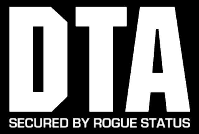 !DTA Logo 640x430