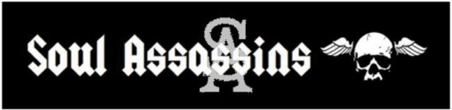 soulassassins-brp 640x156