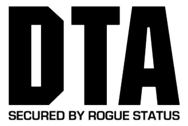 !DTA Logo 640x430w