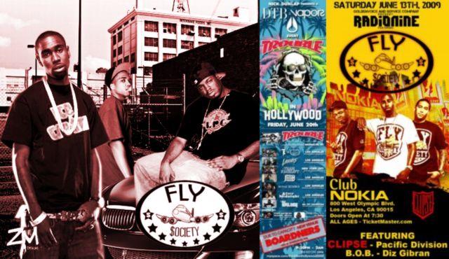 fly society lb 640x370