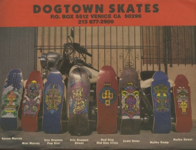 dogtown-skateboards-pro-decks-1988. 640x491jpg