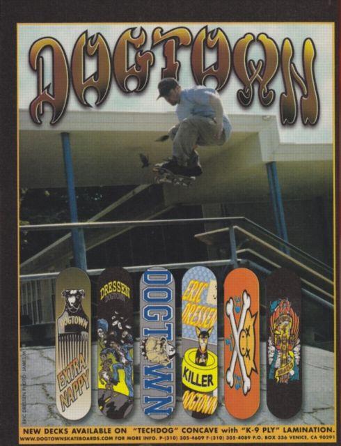 dogtown-skateboards-eric-dressen-1999 490x640