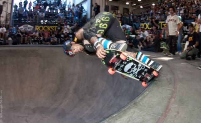 Duane_Peters_tailblock[640x391]