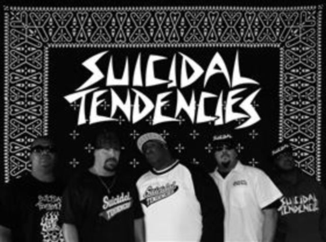 648589_thumbnail_280_Suicidal_Tendencies_Suicidal_Tendencies_Australian_Tour.v1[640x475]