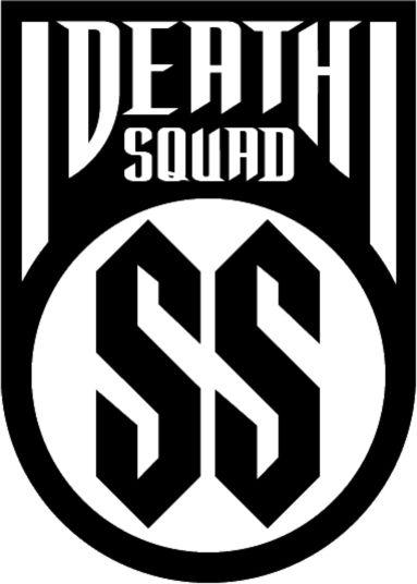 DS-2.jpg