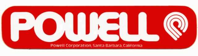 Powell-Corporation.jpg
